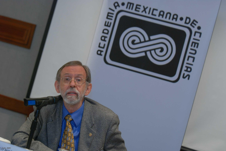 del Bolívar de coordinador Comité Francisco Zapata de Biotecnología ATgwqASWta